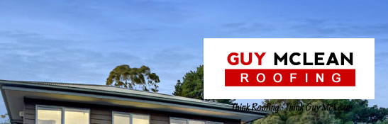 Colorbond Roofing Colours Brisbane