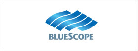 Bluescope Steel Roofing
