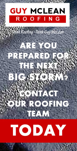Brisbane Roofing Promotion